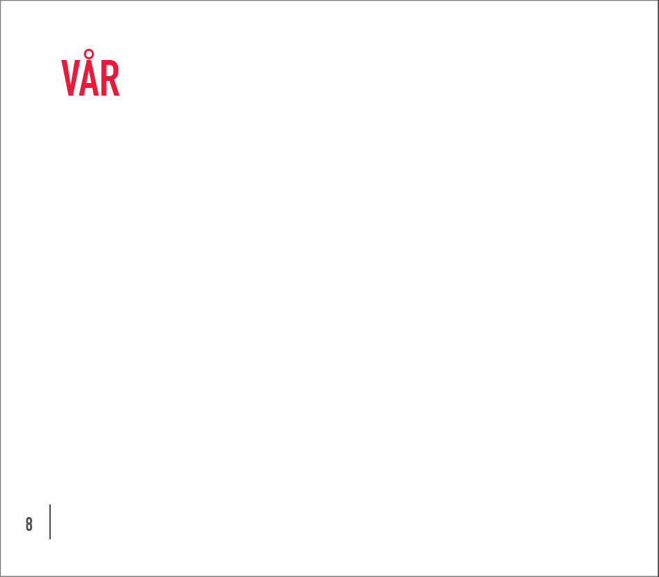 Kjoler & Kjortler Katalog Oppskrift med rammer6