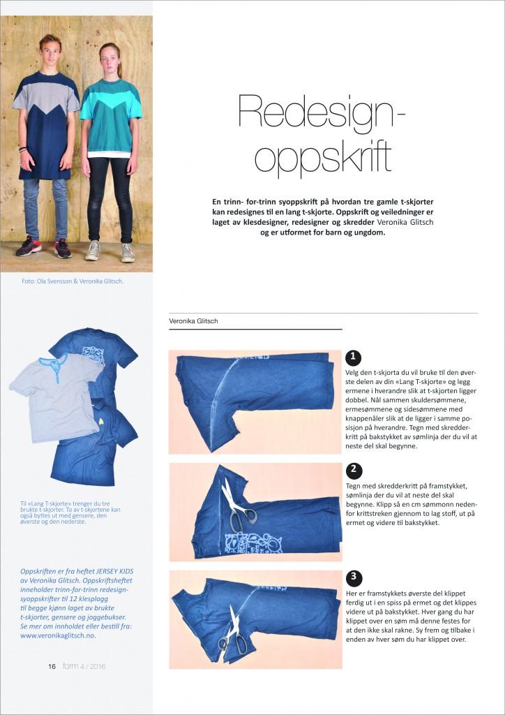 jerseykids-lang-t-skjorte-ramme-1