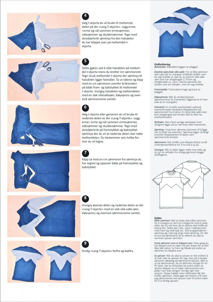 jerseykids-lang-t-skjorte-ramme-12